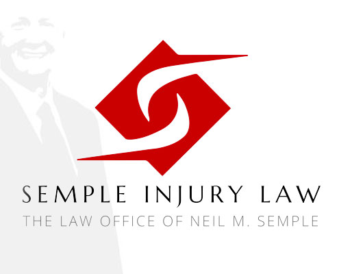 Semple Injury Law